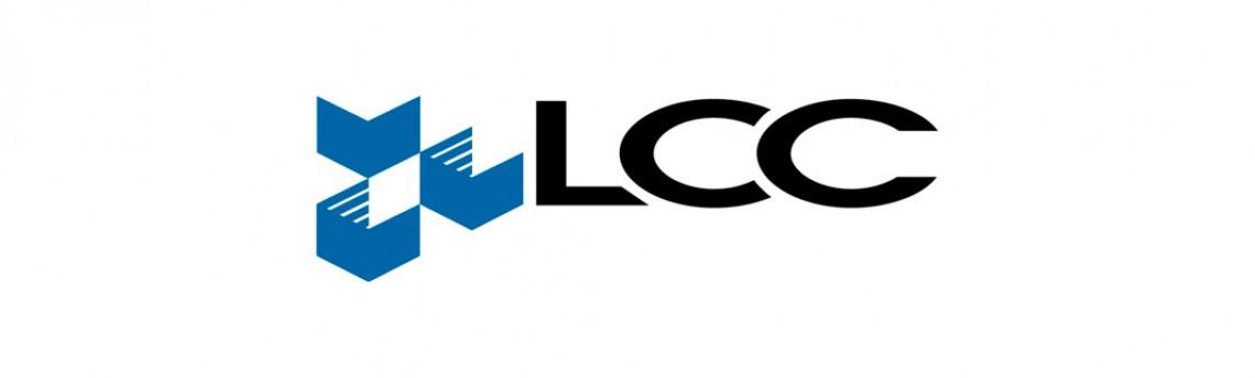 Nuevo acuerdo con LCC